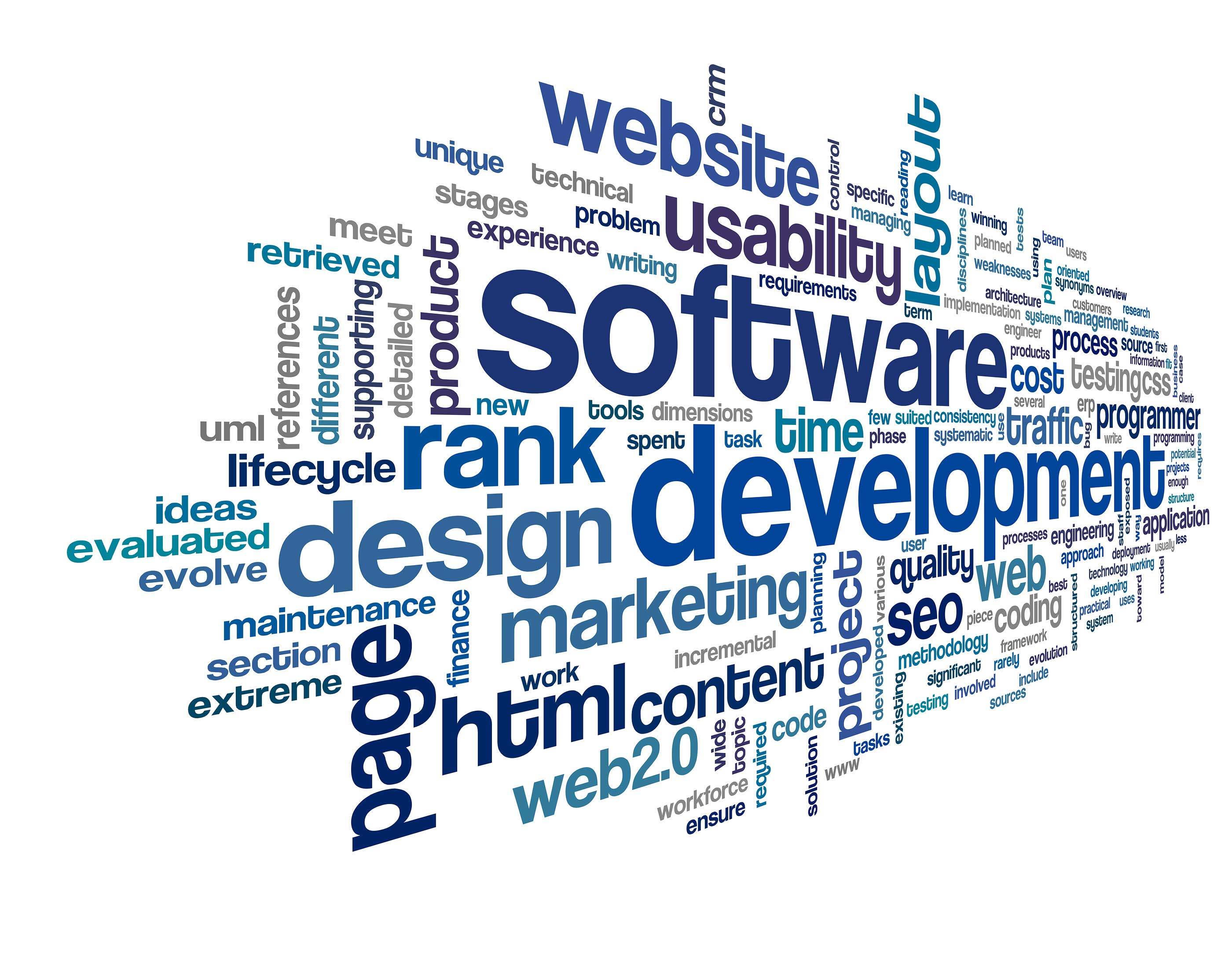 software-development-bywinncomm
