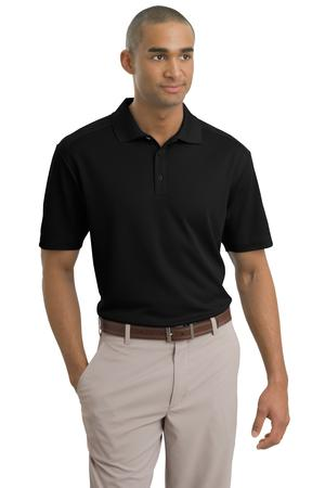 a141023f Nike Golf – Dri-FIT Classic Polo. 267020. | Fifth Manhattan Payments