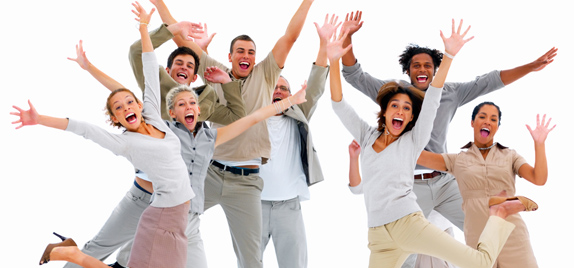 happy-employees-jumping